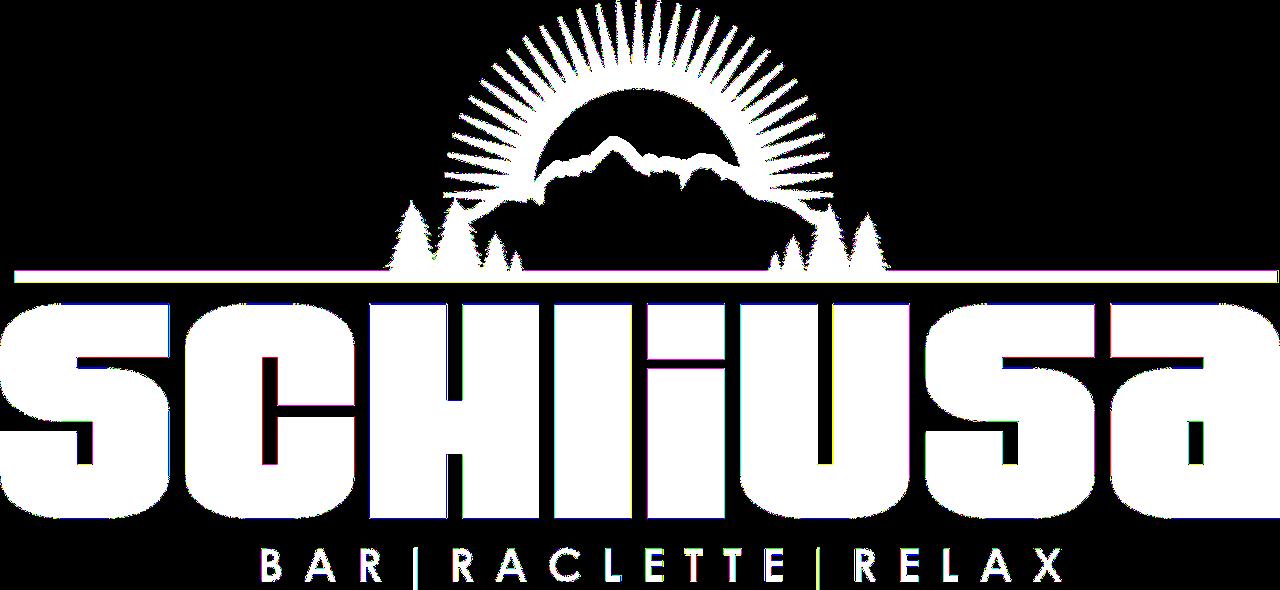 La Schliusa