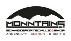 Monntains.ch