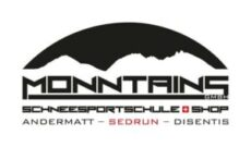 Monntains.ch Schneesportschule Partner La Schliusa